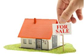 advertise your property for sale junk mail