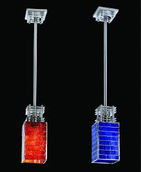 contemporary mini pendant lights tiki mini pendants by meyda lighting bringing stained glass into a