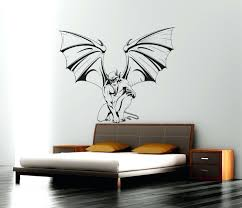 simple wall paintings for living room wall arts wall art designs for hall wall art design ideas diy