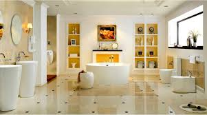 italian bathrooms bidets for bathrooms of all sizes and styles