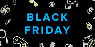 black friday bluetooth speaker deals save over 90 this black friday at 9to5toys specials lytro illum
