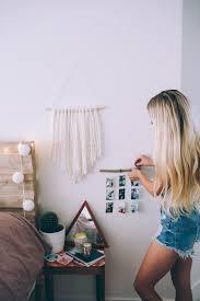room decor pinterest diy summer room decor inspired by pinterest room makeover room