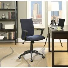 Office Star Furniture Direct by Rent To Own Lease To Own Office Furniture Office Rentals And Leasing
