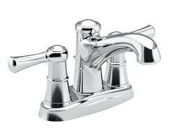 discount faucets kitchen bathroom sink cheap bathroom sink faucets kitchen sinks home