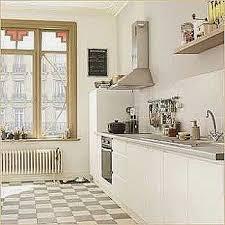 Usine Carrelage Belle Tables Hautes Table Haute De Cuisine Dernier