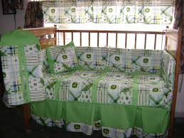 Camo Crib Bedding Sets by Pink Deer Crib Bedding Choose Deer Crib Bedding Design U2013 Home