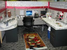 cubicle christmas decorations cute cubicle decor u2013 room