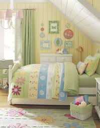 pottery barn girl room ideas ideas for a girls room girls flower bedroom pottery barn kids