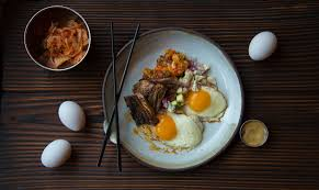 the big chicago 10 an ultimate brunch guide