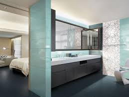 what is shiplap cladding 21 ideas for your home home traditional bathroom cladding brightpulse us
