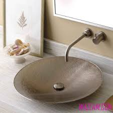 bathroom sink u0026 faucet the bathroom vessel sink value vanity
