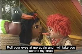 anime subtitles we added subtitles from 50 shades of grey to rosie and jim because
