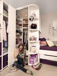 Schlafzimmer Set M El Boss Eckkleiderschrank Jugendzimmer Möbel Boss Grafffit Com