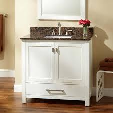 bathroom timeless vanity signature hardware