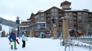 the 10 best ski resorts in colorado updated 2017 18 snowpak