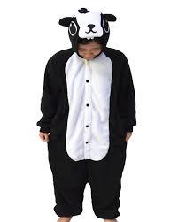 online get cheap skunk size aliexpress com alibaba group