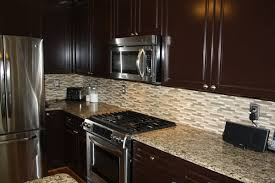 kitchen cabinets and backsplash painted white kitchen cabinets home design and decor ideas