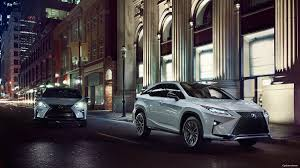 lexus rx f sport hybrid view the lexus rx rx f sport from all angles when you are ready