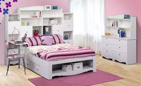 Lea Girls Bedroom Furniture Youth Bedroom Collections Courtyard Garden And Pool Designs