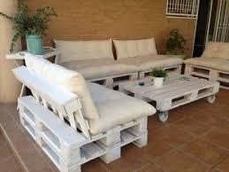 sofa paletten reizend europaletten vorstellung 1268