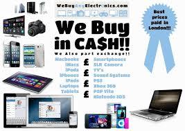 mac mini best buy we buy electronics apple macbook retina imac air mac mini