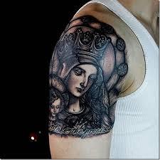 imagenes tatuajes de la virgen maria tatuajes de la virgen maría tatuajes247