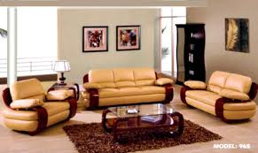 Live Room Furniture Sets Furniture Living Room Sets Ideas 500 Tosh White Leather Set