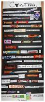 25 unique birthday candy posters ideas on pinterest candy