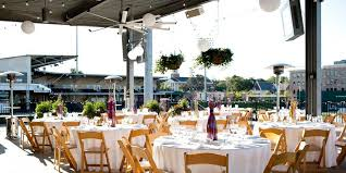 greenville wedding venues fluor field at the west end weddings get prices for wedding venues