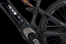 commencal 2016 100 goggle racecraft bicicletas eléctricas rotwild 2018 avance de la nueva temporada
