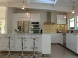 Average Cost Of New Kitchen Cabinets Attractive Photos Of Cute Average Cost For New Kitchen Cabinets