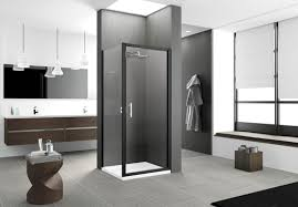 box doccia vendita vendita vasche da bagno idromassaggi cabine e box doccia a