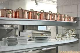offrir un cours de cuisine 10 cours de cuisine pour gourmets à offrir noel2016 il est
