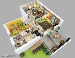 house plans indian style 600 sq ft house plans 2 bedroom indian style design ideas