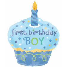 1st birthday boy 1st birthday boy party supplies