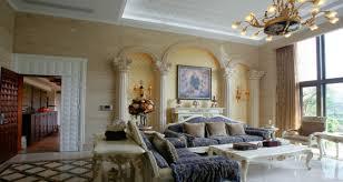 roman style home decor simple italian design living room room design decor beautiful at
