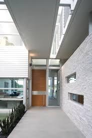 luxury interior home design sophisticated coastal home design filled with luxury interiors