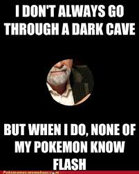 Most Intersting Man Meme - pok礬memes the most interesting man in the world pokemon memes