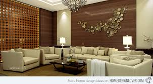 home interior materials eco friendly interior design tips in creating an eco friendly