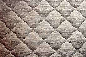 mattress texture royalty free stock image image 25644406 best