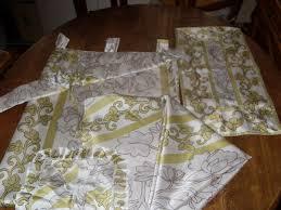 coudre des rideaux de cuisine panoplie de cuisine avec ses rideaux