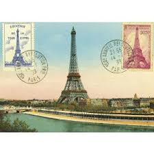 eiffel tower wrapping paper decorative wrap 20x28 eiffel tower 2 laminas y servilleta para