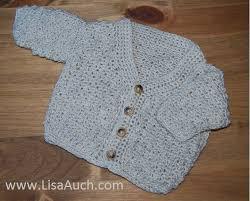 crochet baby sweater pattern my favourite free crochet cardigan patterns and crochet sweater