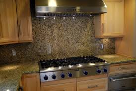 Kitchen Tile Backsplash Ideas With White Cabinets Inside Kitchen - Kitchen tile backsplash gallery