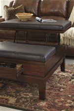 gately t845 by signature design by ashley wayside furniture