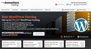 inmotion black friday web hosting deals 2017 u2013 57 off 2 95 mo