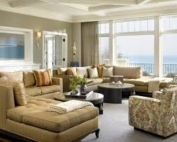Best Family Room Images On Pinterest Living Room Ideas - Traditional family room