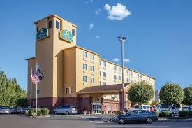 Maps Google Com Portland by La Quinta Inn U0026 Suites Portland Airport Near Ikea Portland