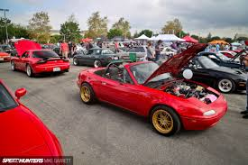 lexus v8 mx5 a simple all japanese recipe for fun speedhunters