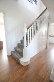 Ideas For Banisters Best 25 Bannister Ideas Ideas On Pinterest Banisters Banister